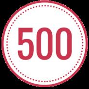 csgo500 codigo