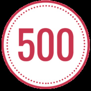 código csgo500