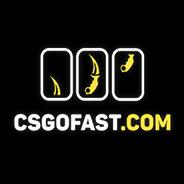 codigo csgofast