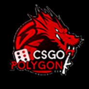 código csgopolygon