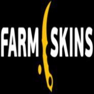 farmskins codigo