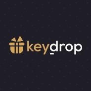 key drop codigo