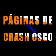 paginas de crash csgo